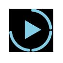 Hochzeitsfilme | Hochzeitsvideo