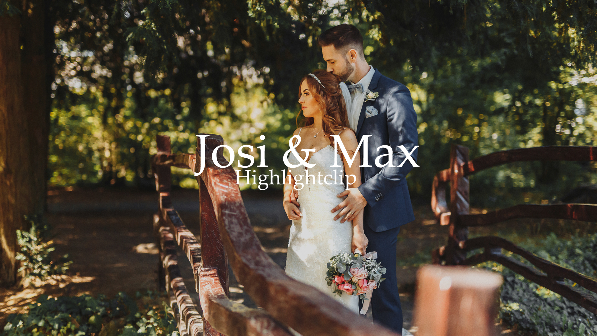 Josi & max